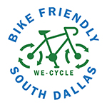 Bike Friendly South Dallas